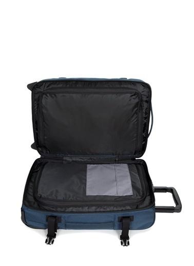 Eastpak Bavul Lacivert
